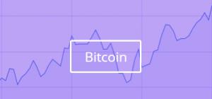 Acheter Bitcoin BTC