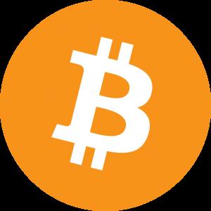 acheter des Bitcoin
