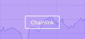 Acheter Chainlink