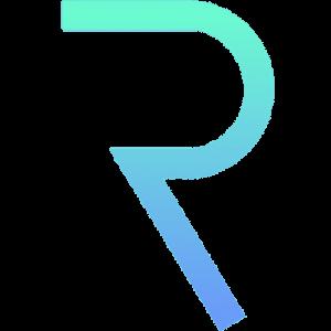 Acheter Request Network