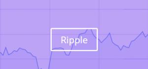 Acheter ripple xrp